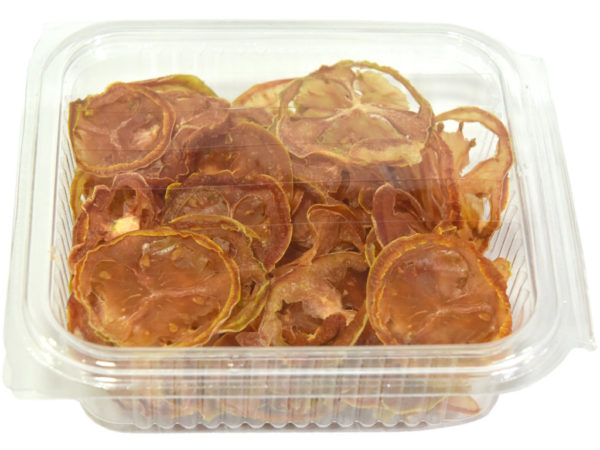Pomodoro disidratato Agri Covelli